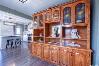 Photo 9: 1575 Westlea Road in Moose Jaw: Westmount/Elsom Residential for sale : MLS®# SK870224