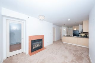 Photo 8: 1009 819 HAMILTON Street in Vancouver: Downtown VW Condo for sale (Vancouver West)  : MLS®# R2541998
