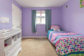Photo 28: 9560 221 Street in Edmonton: Zone 58 House for sale : MLS®# E4244020