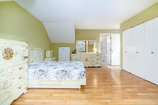 Photo 17: 5808 HOLLAND Street in Vancouver: Southlands House for sale (Vancouver West)  : MLS®# R2612844