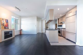 Photo 7: 303 3478 WESBROOK Mall in Vancouver: University VW Condo for sale (Vancouver West)  : MLS®# R2625216