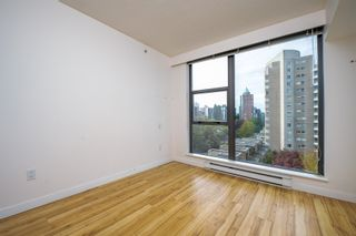 """Photo 7: 705 1723 ALBERNI Street in Vancouver: West End VW Condo for sale in """"THE PARK"""" (Vancouver West)  : MLS®# R2622898"""