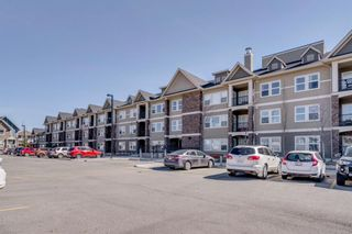 Photo 26: 210 200 Cranfield Common SE in Calgary: Cranston Apartment for sale : MLS®# A1094914