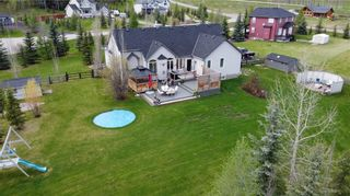 Photo 47: 178012 Priddis Meadows Place W: Rural Foothills County Detached for sale : MLS®# C4299307