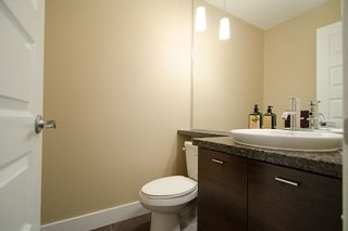 """Photo 16: 50 6299 144TH Street in Surrey: Sullivan Station Townhouse for sale in """"ALTURA"""" : MLS®# F1215984"""