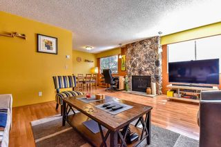 """Photo 10: 206 1554 GEORGE Street: White Rock Condo for sale in """"The Georgian"""" (South Surrey White Rock)  : MLS®# R2052627"""
