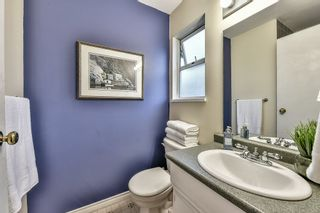"Photo 13: 11023 154 Street in Surrey: Fraser Heights House for sale in ""Fraser Heights"" (North Surrey)  : MLS®# R2080809"
