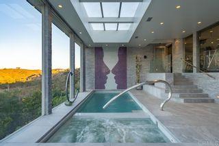 Photo 14: House for sale : 6 bedrooms : 6002 Via Posada Del Norte in Rancho Santa Fe