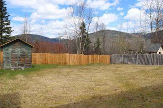 Photo 25: 10 FIRTH Crescent in Mackenzie: Mackenzie -Town House for sale (Mackenzie (Zone 69))  : MLS®# R2579475