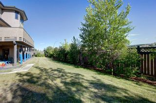 Photo 40: 40 CHRISTIE CAIRN Square SW in Calgary: Christie Park Detached for sale : MLS®# A1021226