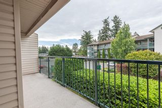 Photo 8: 206 1908 Bowen Rd in Nanaimo: Na Central Nanaimo Row/Townhouse for sale : MLS®# 879450