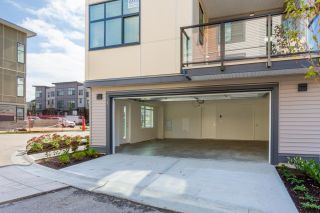 """Photo 19: 1 20849 78B Avenue in Langley: Willoughby Heights Townhouse for sale in """"BOULEVARD NORTH"""" : MLS®# R2601473"""
