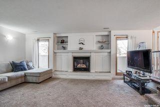 Photo 12: 242 Rever Road in Saskatoon: Silverspring Residential for sale : MLS®# SK852935