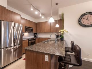 """Photo 6: 203 255 ROSS Drive in New Westminster: Fraserview NW Condo for sale in """"GROVE AT VICTORIA HILL"""" : MLS®# R2527121"""