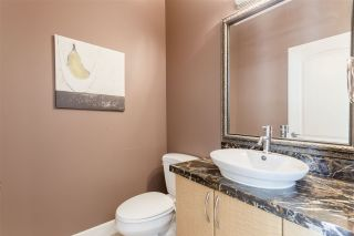 Photo 13: 9 3139 SMITH Avenue in Burnaby: Central BN Townhouse for sale (Burnaby North)  : MLS®# R2124503
