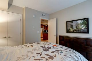 Photo 12: 206 817 15 Avenue SW in Calgary: Beltline Apartment for sale : MLS®# A1043773