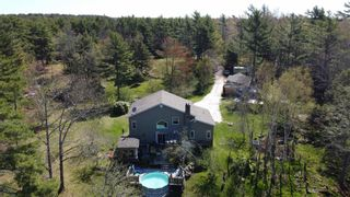 Photo 30: 195 Back Lake Road in Upper Ohio: 407-Shelburne County Residential for sale (South Shore)  : MLS®# 202112479