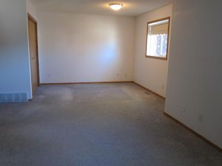 Photo 4: 185 Worthington Avenue in WINNIPEG: St Vital Residential for sale (South East Winnipeg)  : MLS®# 1120190