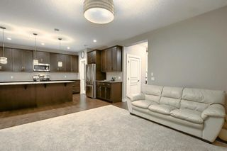 Photo 8: 1100 Brightoncrest Green SE in Calgary: New Brighton Detached for sale : MLS®# A1060195