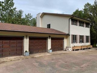 Photo 39: 145 23248 TWP RD 522: Rural Strathcona County House for sale : MLS®# E4254508