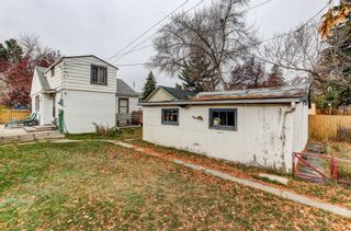 Photo 28: 2418 Westmount Road NW in Calgary: West Hillhurst Detached for sale : MLS®# A1154333