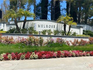Photo 51: 23 Cambria in Mission Viejo: Residential for sale (MS - Mission Viejo South)  : MLS®# OC21086230