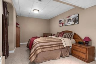 Photo 27: 128 River Edge Drive in West St Paul: Rivers Edge Residential for sale (R15)  : MLS®# 202112329
