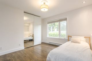 Photo 14: 1457 WILLIAM Avenue in North Vancouver: Boulevard House for sale : MLS®# R2164146