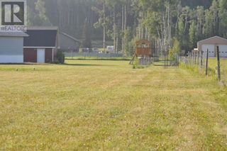 Photo 20: 7-24425 East River Road in Rural Yellowhead County: House for sale : MLS®# A1150892