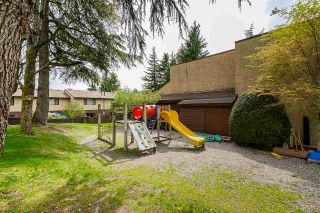 """Photo 20: 235 9458 PRINCE CHARLES Boulevard in Surrey: Queen Mary Park Surrey Townhouse for sale in """"PRINCE CHARLES ESTATES"""" : MLS®# R2362654"""