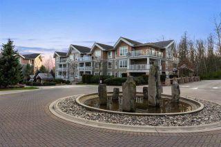 Photo 25: 208 6420 194 STREET in Surrey: Clayton Condo for sale (Cloverdale)  : MLS®# R2560578