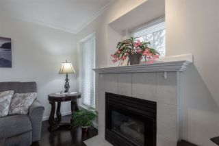 """Photo 18: 302 2526 LAKEVIEW Crescent in Abbotsford: Central Abbotsford Condo for sale in """"MILL SPRING MANOR"""" : MLS®# R2519449"""