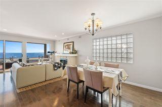 "Photo 19: 15414 VICTORIA Avenue: White Rock House for sale in ""White Rock"" (South Surrey White Rock)  : MLS®# R2568004"