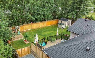 Photo 37: 3685 CHARTWELL Avenue in Prince George: Lafreniere House for sale (PG City South (Zone 74))  : MLS®# R2604337
