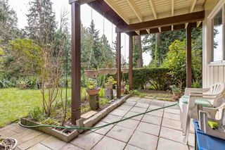 """Photo 31: 6174 EASTMONT Drive in West Vancouver: Gleneagles House for sale in """"GLENEAGLES"""" : MLS®# R2581636"""
