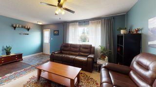 Photo 3: 10504 96 Street in Fort St. John: Fort St. John - City NE House for sale (Fort St. John (Zone 60))  : MLS®# R2610579
