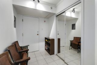 """Photo 16: 606 620 SEVENTH Avenue in New Westminster: Uptown NW Condo for sale in """"Charterhouse"""" : MLS®# R2531029"""