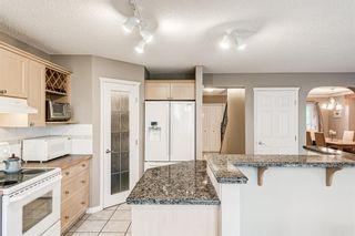 Photo 12: 324 Rocky Ridge Drive NW in Calgary: Rocky Ridge Detached for sale : MLS®# A1124586
