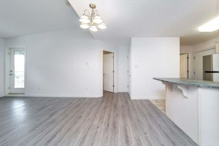 Photo 3: 401 12838 65 Street in Edmonton: Zone 02 Condo for sale : MLS®# E4253949