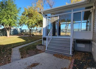 Photo 4: 39 Crystal Drive in Coppersands: Residential for sale : MLS®# SK872080
