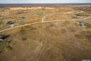 Photo 5: Lot 9 South Country Estates in Dundurn: Lot/Land for sale (Dundurn Rm No. 314)  : MLS®# SK870901