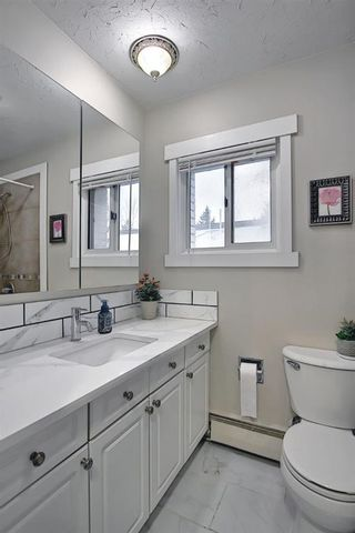 Photo 22: 121 6919 Elbow Drive SW in Calgary: Kelvin Grove Row/Townhouse for sale : MLS®# A1085776