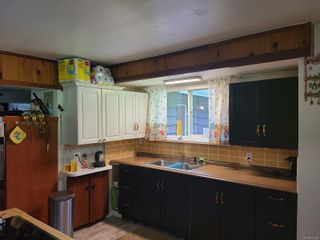 Photo 21: 4539 S Island Hwy in : CR Campbell River South House for sale (Campbell River)  : MLS®# 874808