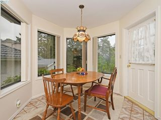 Photo 6: 4295 Oakfield Cres in VICTORIA: SE Lake Hill House for sale (Saanich East)  : MLS®# 815763