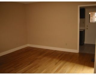 Photo 7: 6678 VINE Street in Vancouver: S.W. Marine House for sale (Vancouver West)  : MLS®# V786317