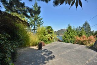 Photo 14: 4067 FRANCIS PENINSULA Road in Madeira Park: Pender Harbour Egmont House for sale (Sunshine Coast)  : MLS®# R2604603