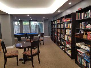 """Photo 64: 102 15392 16A Avenue in Surrey: King George Corridor Condo for sale in """"Ocean Bay Villas"""" (South Surrey White Rock)  : MLS®# R2504379"""