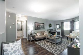 """Photo 12: 411 31771 PEARDONVILLE Road in Abbotsford: Abbotsford West Condo for sale in """"Breckenridge Estate"""" : MLS®# R2588436"""
