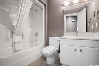 Photo 15: 9411 WASCANA Mews in Regina: Wascana View Residential for sale : MLS®# SK841536