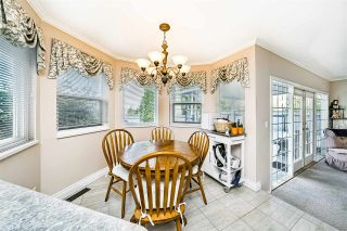 Photo 11: 13533 60A Avenue in Surrey: Panorama Ridge House for sale : MLS®# R2513054